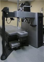 C Chirurgivison in Trois-Rivières