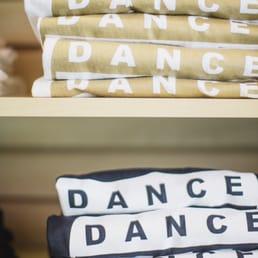 Dance 411 image 4