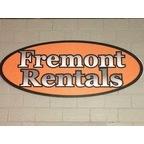 Fremont Rental image 0
