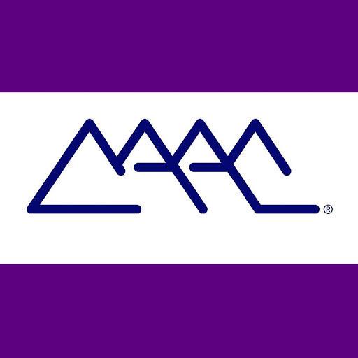 Colorado Allergy & Asthma Centers - Denver