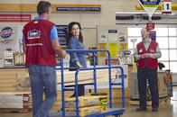 Image 3 | Lowe's Home Improvement