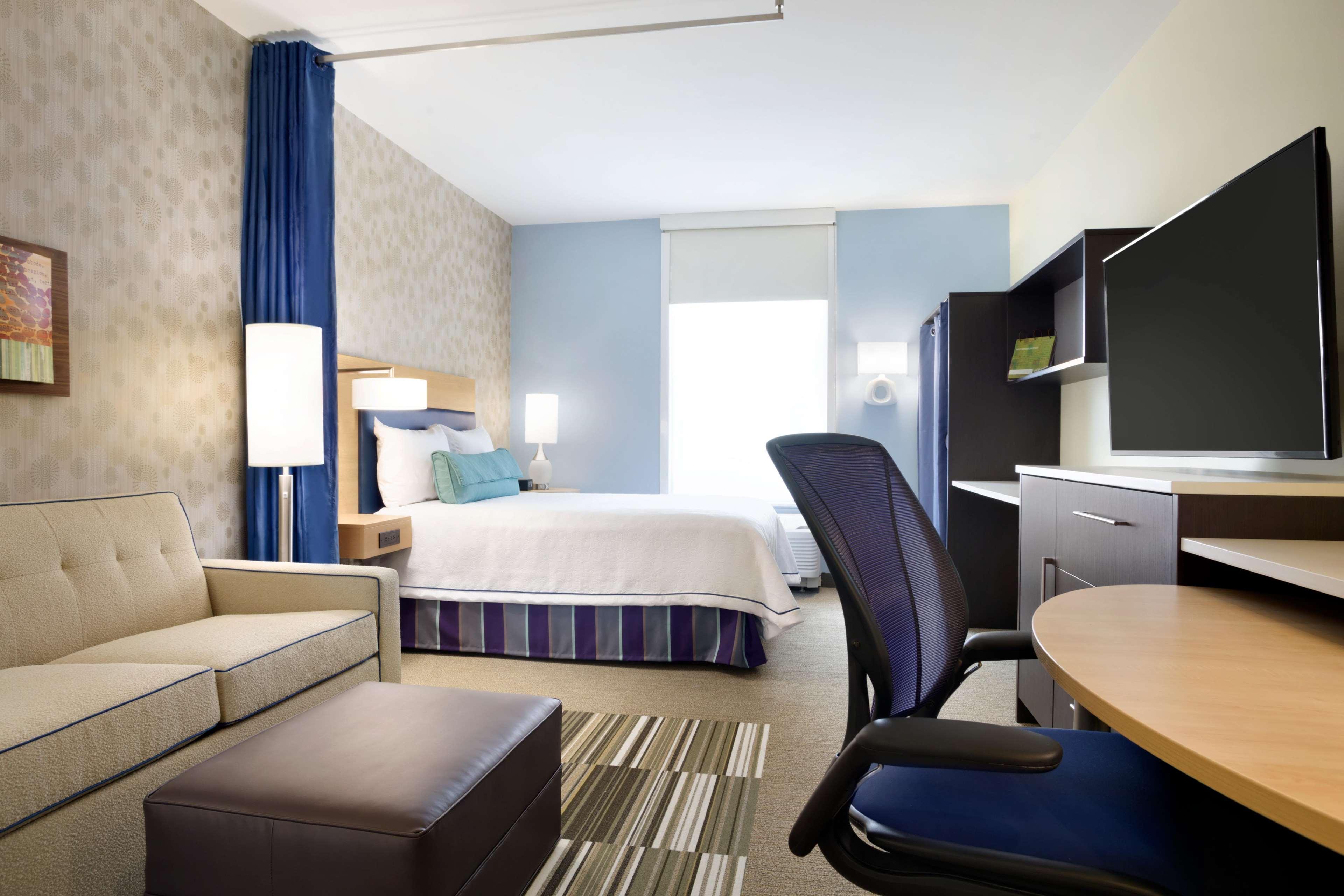 Home2 Suites by Hilton McAllen image 36