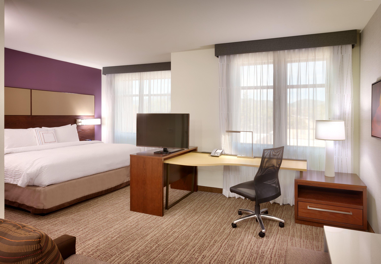 Residence Inn by Marriott Flagstaff image 10