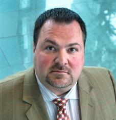 Stosh Perkowski - Ameriprise Financial Services, Inc. image 0