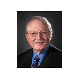 Harold Rekate, MD, FACS, FAAP