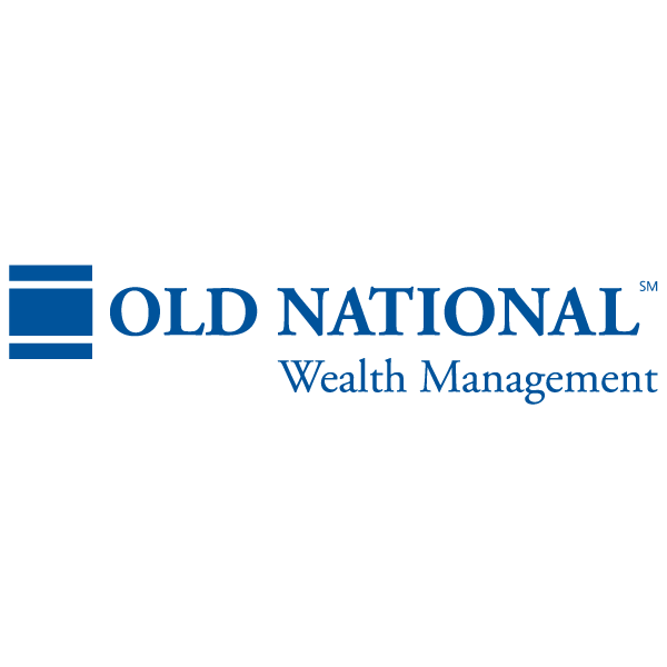 Old National Wealth Management