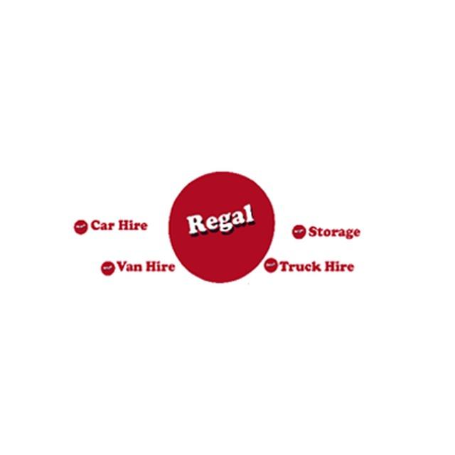 Regal Rental
