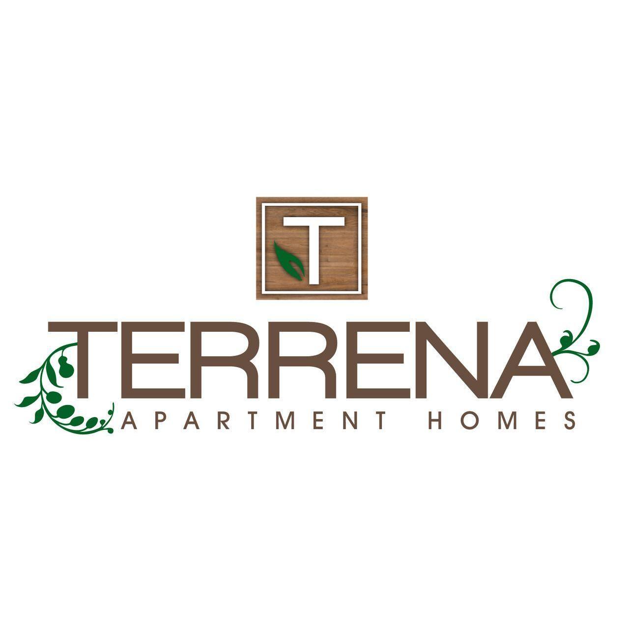 Terrena Apartment Homes