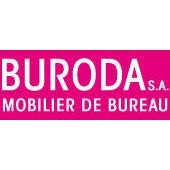 Logo Buroda