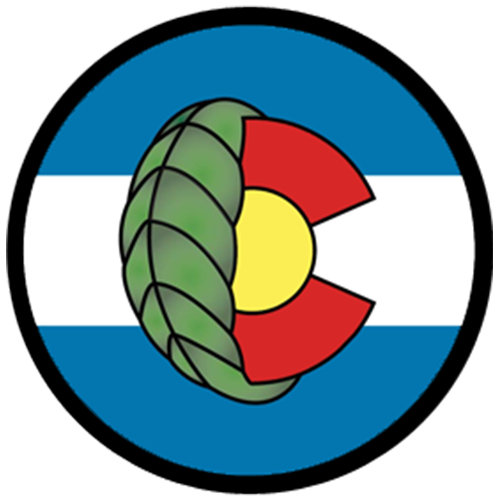 Colorado Herbal Imports