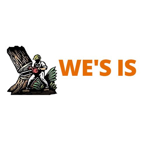 We's is Trees