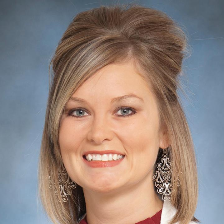 Maranda Spangler - Missouri Farm Bureau Insurance