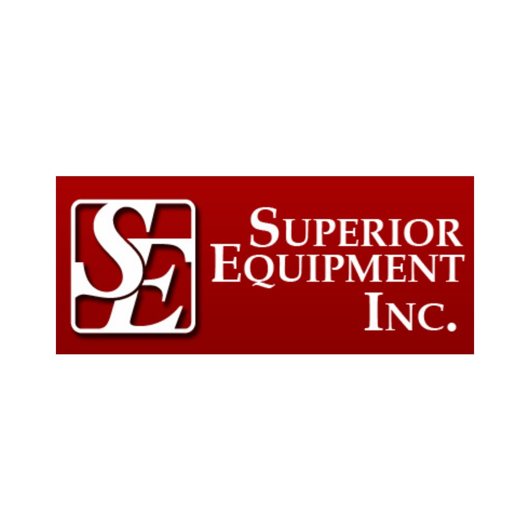 Superior Equipment Sales and Service Inc.