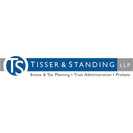 Tisser Law Group, APC