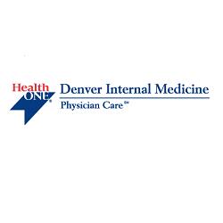 Denver Internal Medicine