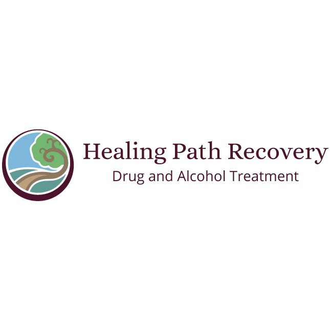 Healing Path Recovery image 15