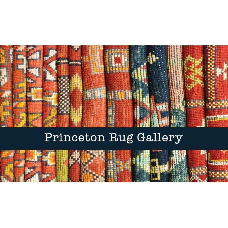Princeton Rug Gallery