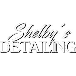 Shelbys Detailing