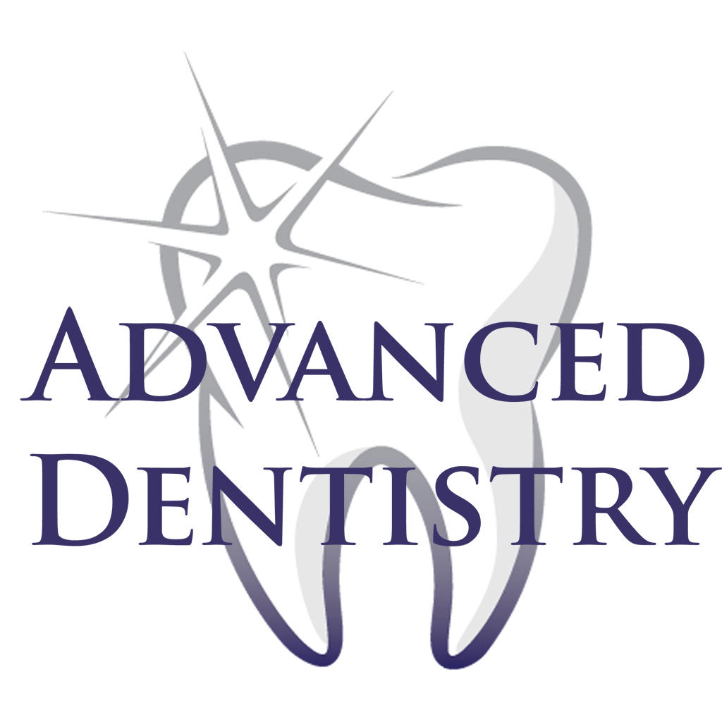 Sorokolit Robert DDS-Advanced Dentistry