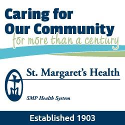 St. Margaret's Family Orthopedic Center