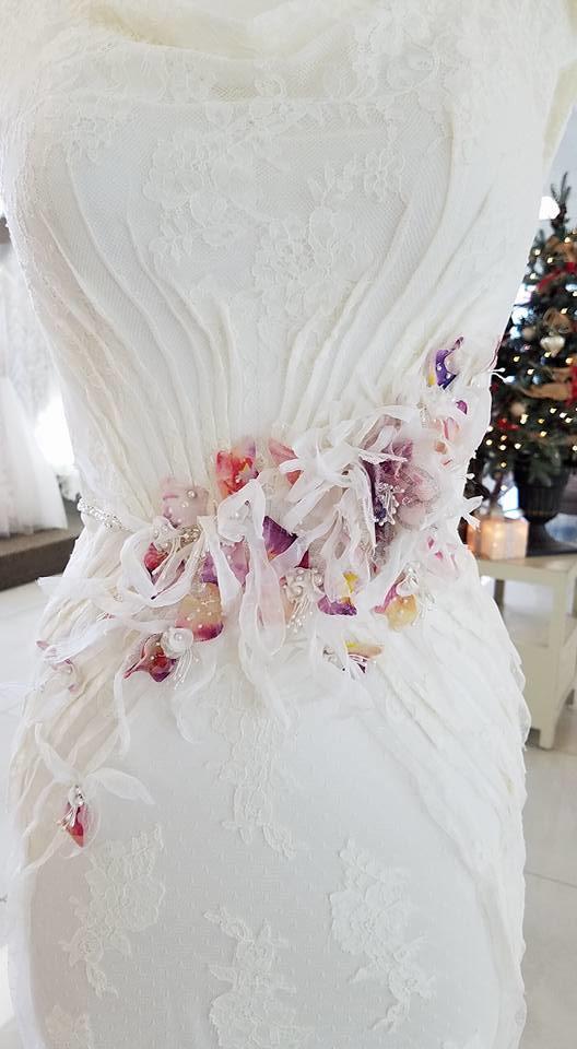 Last Best Bridal Shop image 6