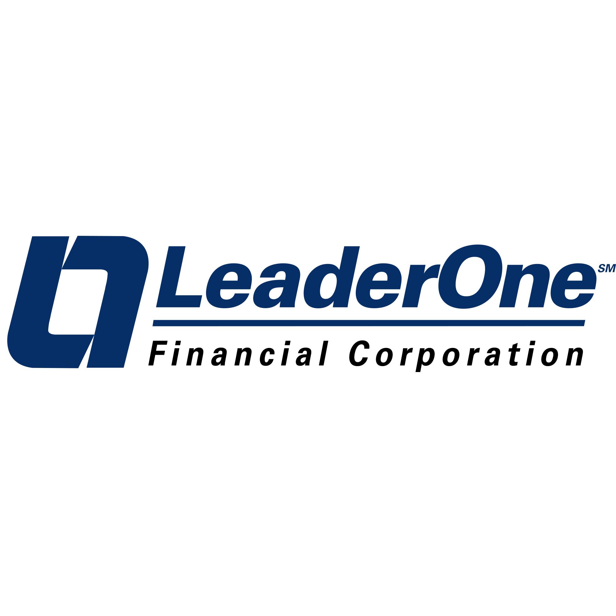 Jason Hill - Leaderone Financial Corporation
