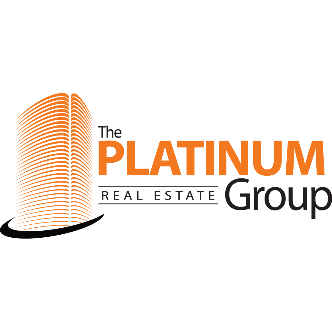 The Platinum Group - Weatherford, TX 76086 - (817)629-9457 | ShowMeLocal.com