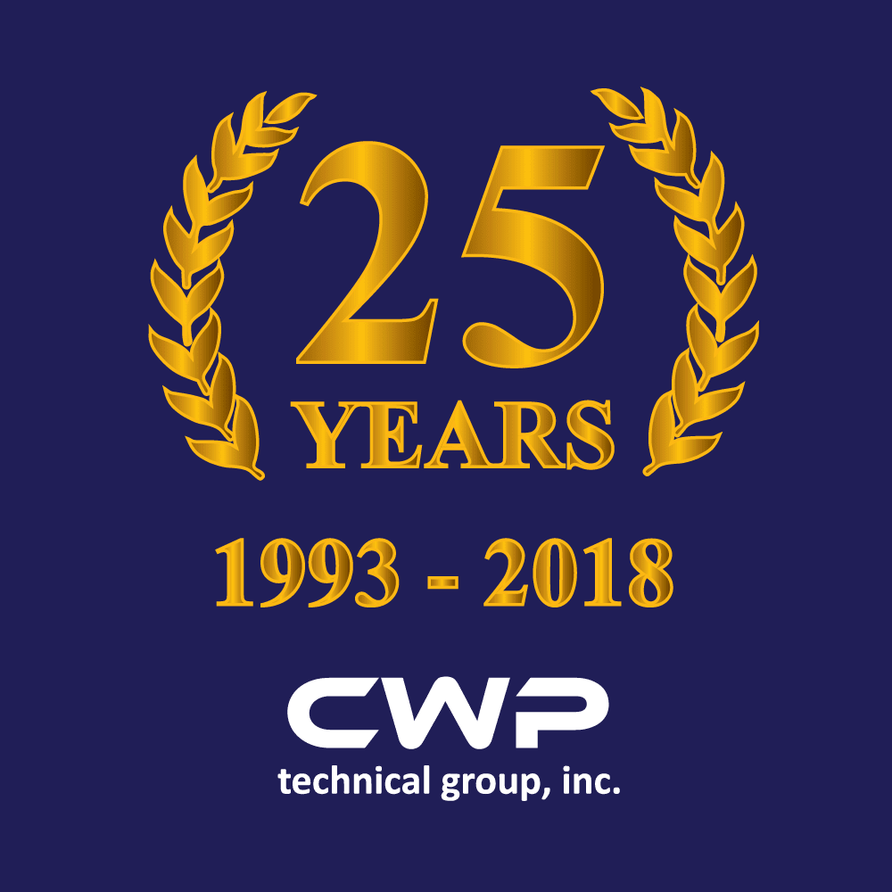 CWP Technical Group