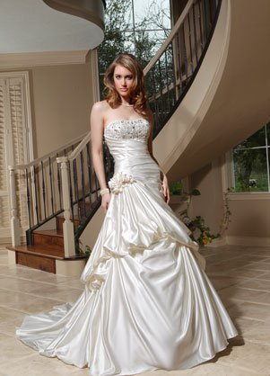 Boulevard Bride image 10