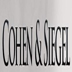 Cohen & Siegel LLP