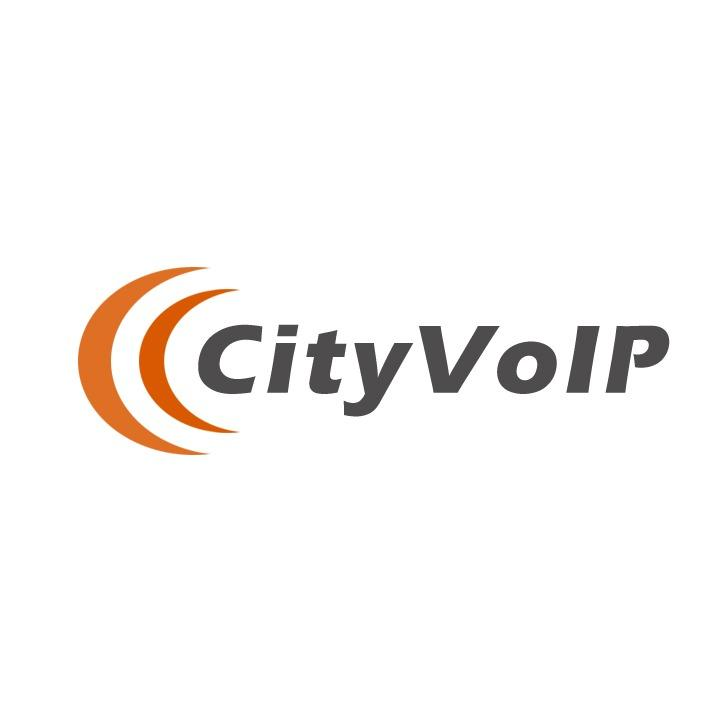 CityVoIP