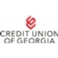 Credit Union of Georgia image 0