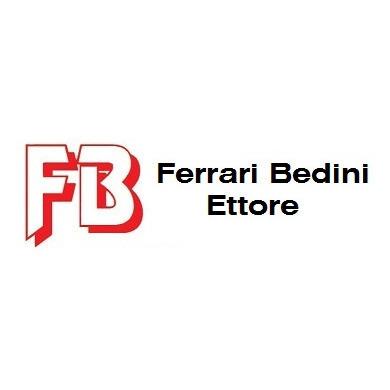 Ferrari Bedini Ettore Automazioni