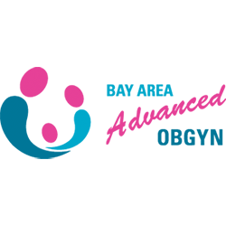 Bay Area Advanced Obgyn, Pllc