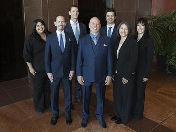 McCrossan & Associates - Ameriprise Financial Services, Inc. image 0