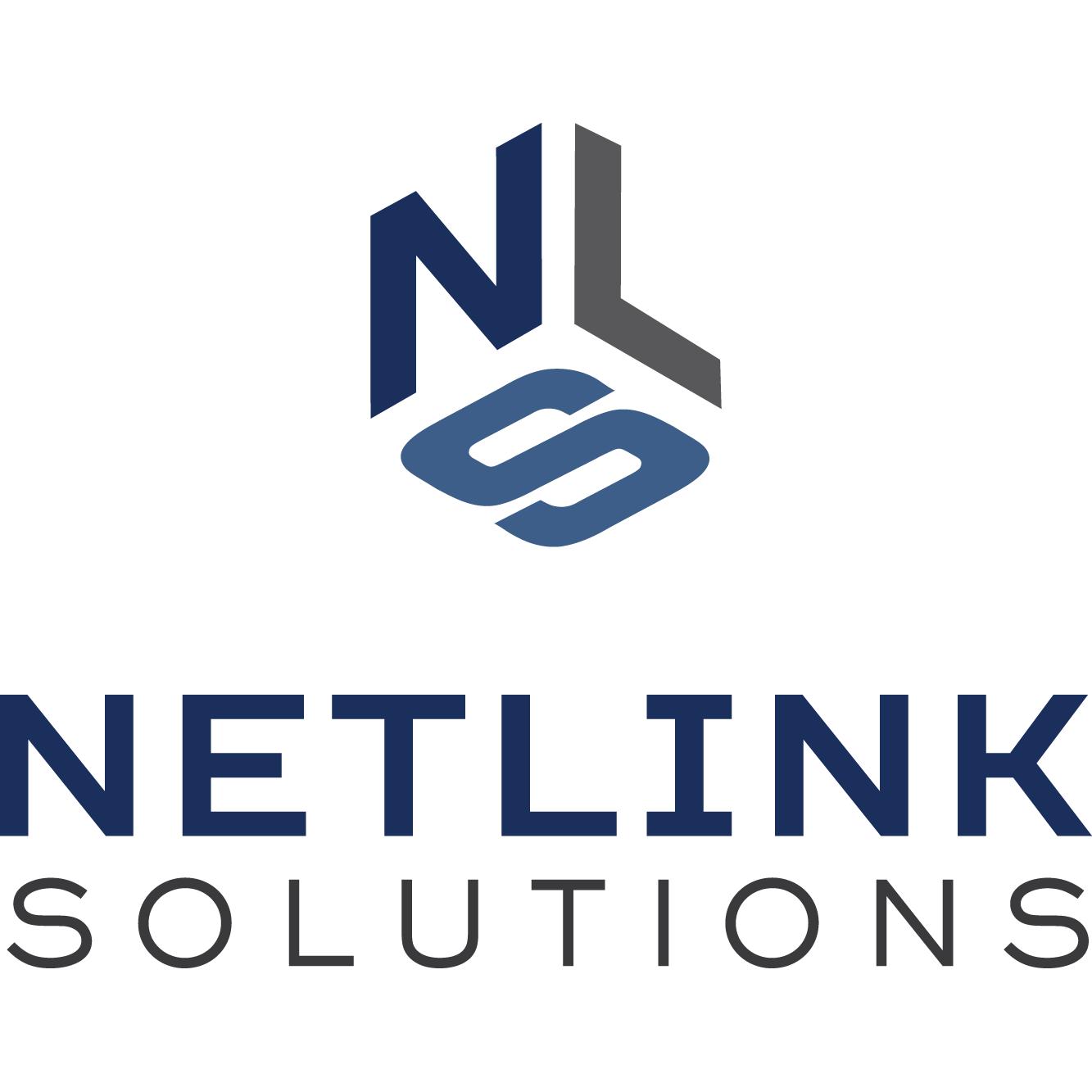 NetLink Solutions, LLC