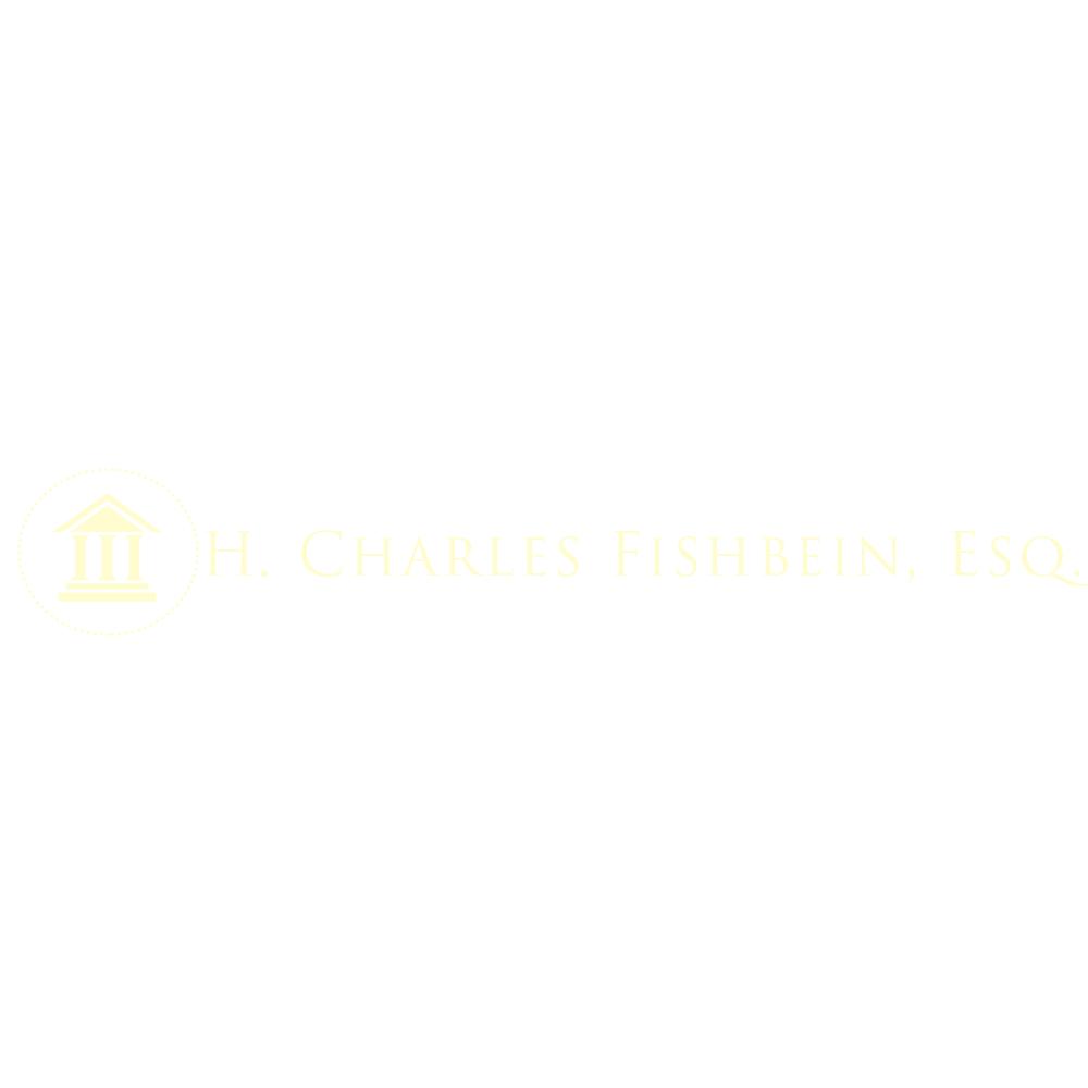 H. Charles Fishbein, Esq