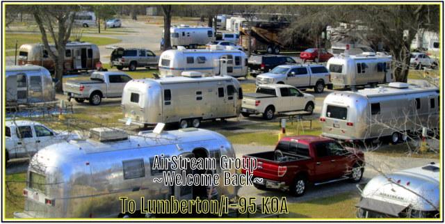 Lumberton / I-95 KOA Journey image 42