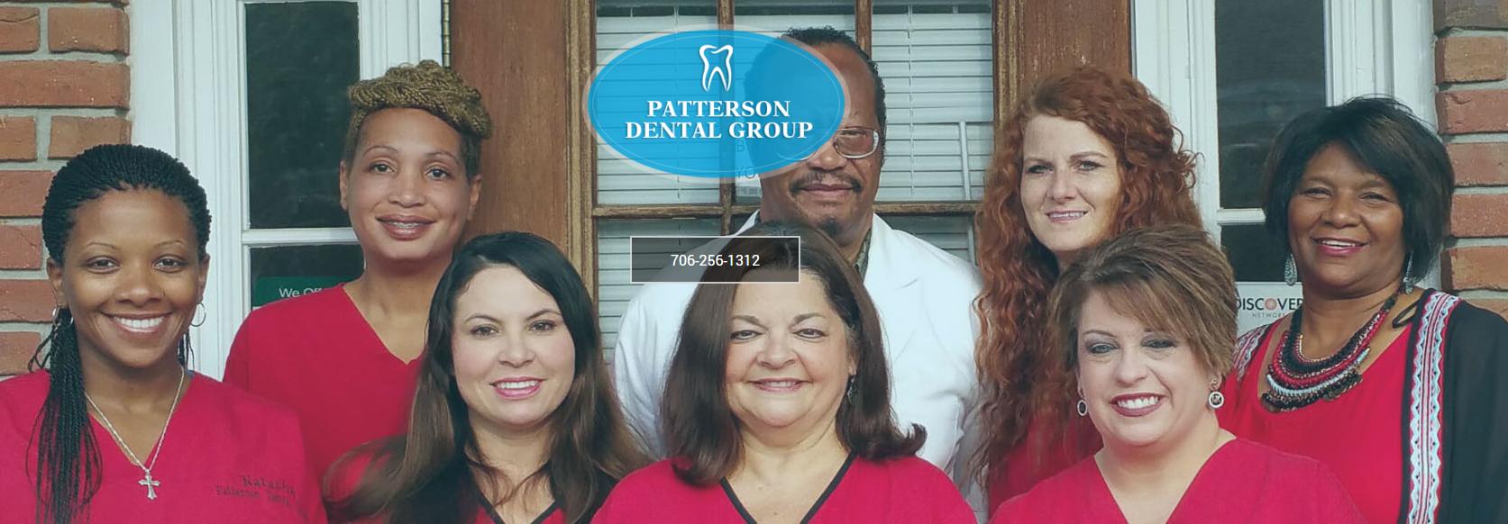 Patterson Dental Group image 4