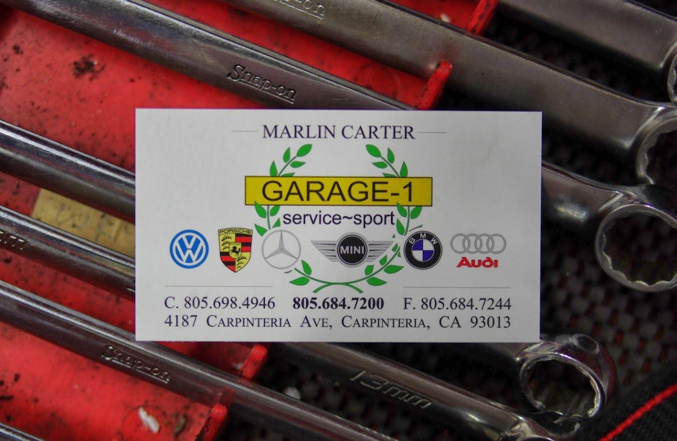 Garage-1 image 0