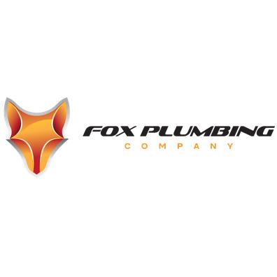 Fox Plumbing Company