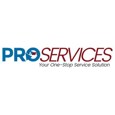Pro Services, LLC