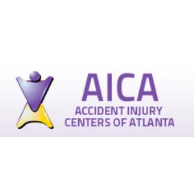 Atl Accident & Injury