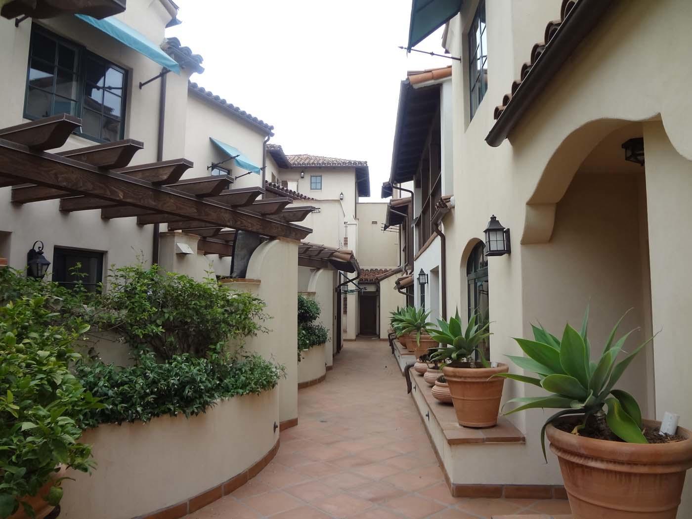 David Jasso Real Estate Appraiser image 4