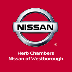 Herb Chambers Nissan of Westborough image 1