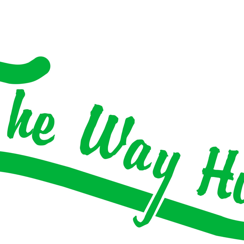 The Way Homes image 1