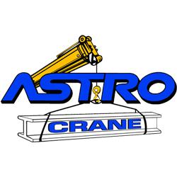 Astro Welding & Fabricating