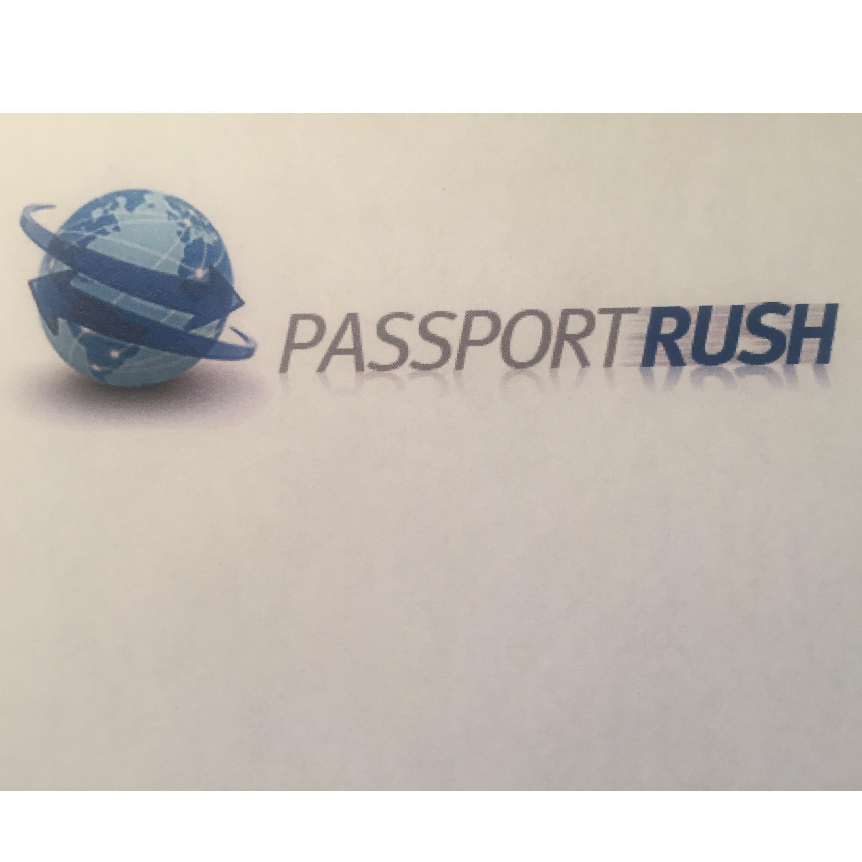 passport rush llc in new york ny   212 714 3