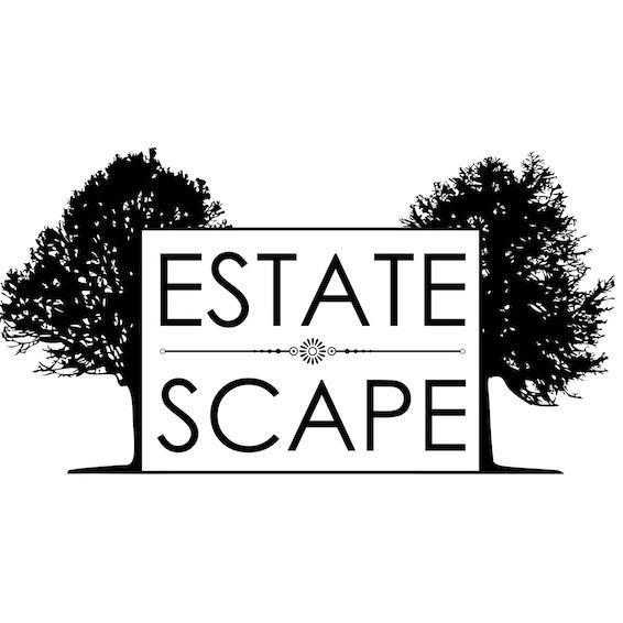 Estatescape