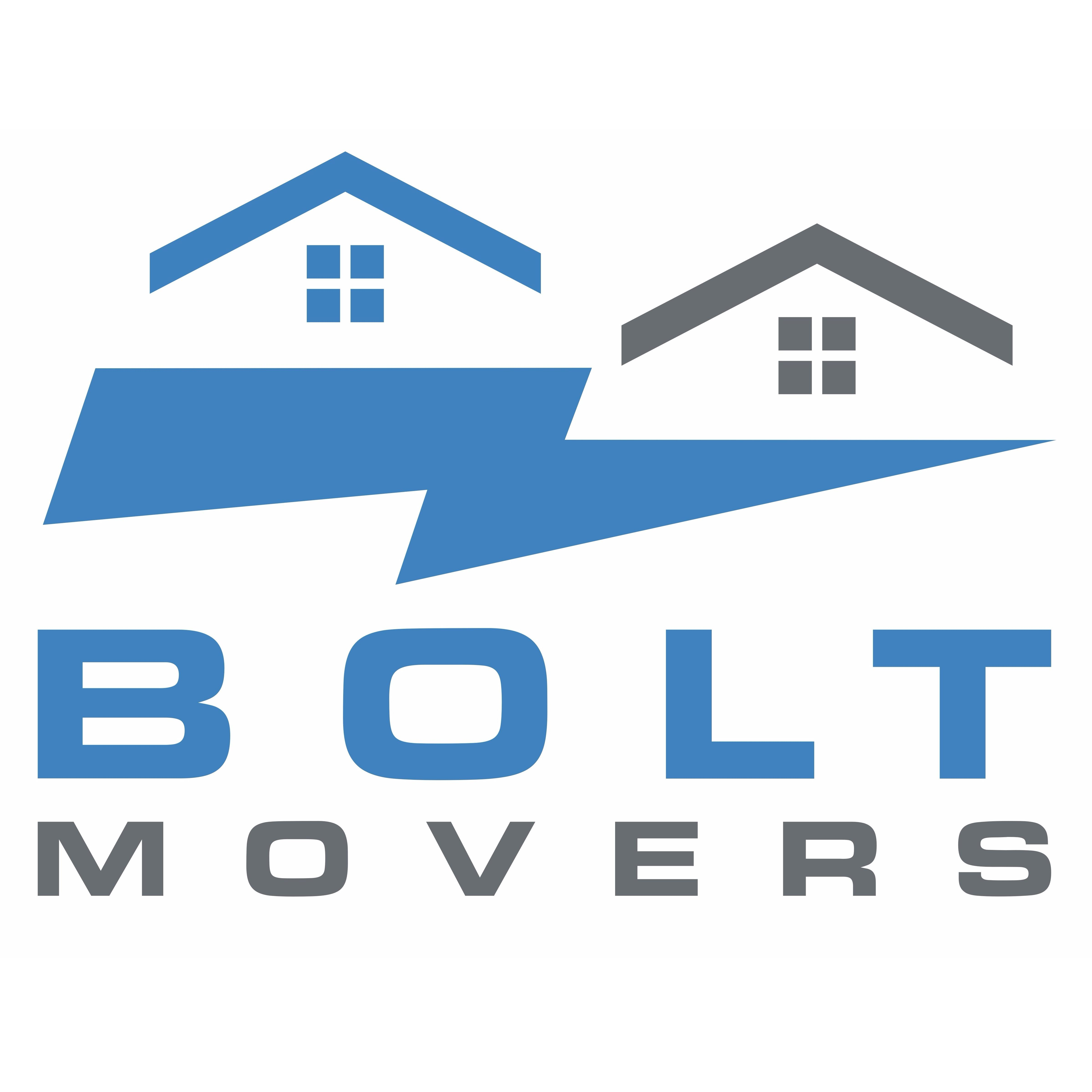 Bolt Movers